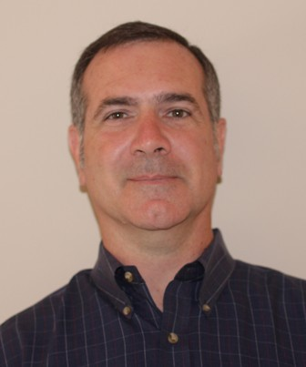 President Edmund Feloni, PE CEG Consulting President One Charlesview Road Hopedale, MA 01714 Phone: 508.634.5300