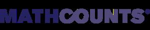 MA-MATHCOUNTS-LogoForWEB