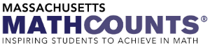MathCountsLogo