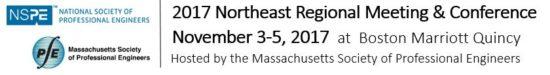 NER-Conference-Header